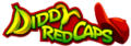 Diddy Red Caps Logo-MSB.png