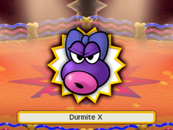 Durmite X Artwork.png