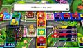 FS Mario Circuit 5.png