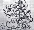 Gameboy Camera Illustration.png