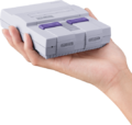 Hand-holding-SNES-NA.png