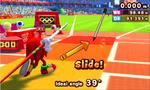 JavelinThrow 3DSLondon2012Games.png