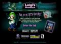LM website lab title.png
