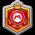 MKT 000FB.png