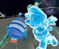 MKT Icon RainbowRoadR3DS IceMario.png
