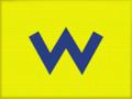 MTUS Wario Flag.png