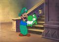 Mama Luigi deleted Scene 6 Cel 1.png