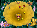 Mario Party 2 Quicksands.png