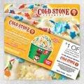 My Nintendo Cold Stone coupon 2.jpg