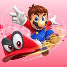 Preview for Nintendo Valentine's Day Personality Quiz