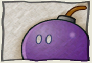 PMTTYD Tattle Log - Bob-ulk.png