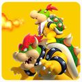 Play Nintendo SMM3DS Features Bowser and Bowser Jr.jpg