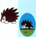 Porcupones.png