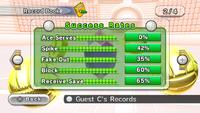 RecordBook2-Volleyball-MarioSportsMix.png