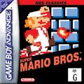 SMB Classic NES Series - Box AU.png