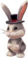 SMO Artwork Rabbit.png