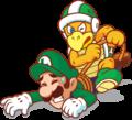 SPP Luigi.png
