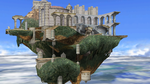 SSBB Temple Stage.png