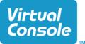 Virtual Console Wii U Logo.png