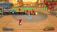 WesternJunction-Volleyball-2vs2-MarioSportsMix.png