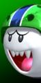 Boo Green Yoshi MSC.png