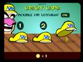 Crazycapswin.png