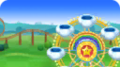 DMW World 7 Icon.png
