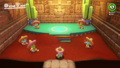 Dance Room Sand Kingdom SMO.png