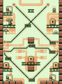 DonkeyKong-Stage6-3 (GB).png