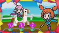 Game-and-wario-kat-and-ana 960.0 cinema 640.0.jpg