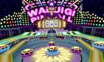 <small>DS</small> Waluigi Pinball