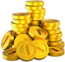 MKT Icon Coins.png