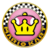 MKT Icon Peachette Cup.png