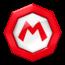 MKT Icon TeamtokenMario.png
