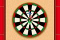 MPA Bullseye Screenshot.png