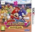 Mario&SonicLondres.jpg