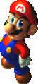 Mario smiling SM64 artwork.png