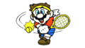 MariosTennis Mario2.png