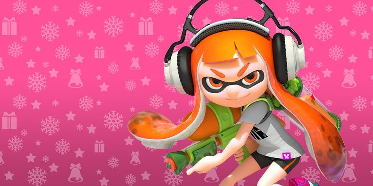 Picture shown with the fourth question in Nintendo Personality Quiz