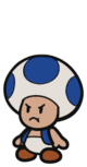 PMCS Blue Chosen Toad.png