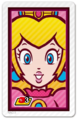 PTWSM Peach Card Alt.png