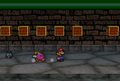 ToadTownTunnels area3.png