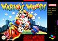 Warios Woods SNES Box DE.jpg
