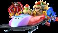 WiiU MarioSonic char02 E3.png