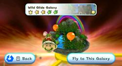 Wild Glide Galaxy.png