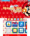 3DS Spotlight Mario theme.png