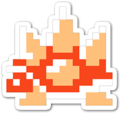 Badge-nes-spiny.png