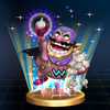 BrawlTrophy034.png