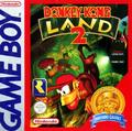 DKL2 EU Nintendo Classics cover art.png