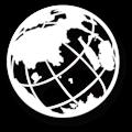 Dec-globe.png
